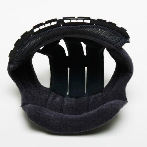 Shoei Kopfpolster für Helm XR-1100 L - L9 mm