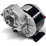Robocraze 24V 250W MY1016Z2 Electric Motor for E-Bike, Electric Tricycle ,Electric Motor | EBike Project