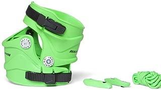 Amazon.es: Rollerblade - Partes para patines en línea ...