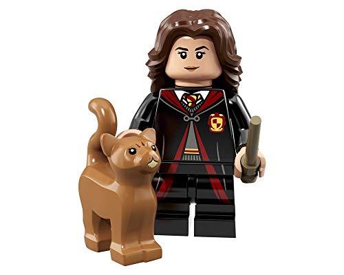LEGO Harry Potter 71022 (#2 Hermine Granger)