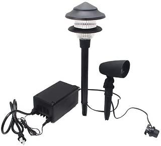 Duracell LowVoltage Light Kit