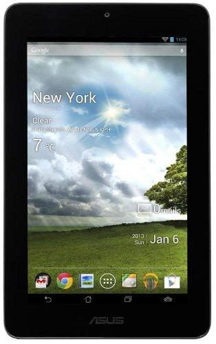 Asus MEMO PAD ME172V-1B062A WI-FI 16GB Tablet Computer