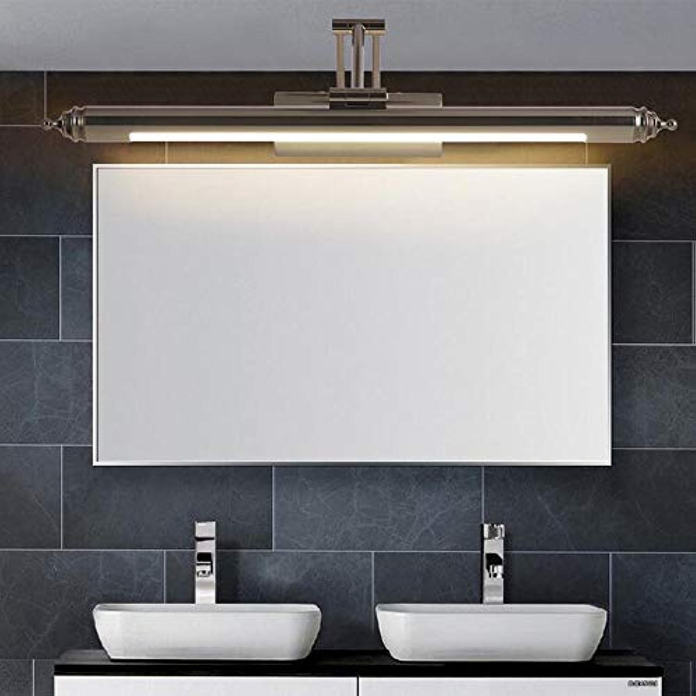 Badezimmer Wandleuchte LED Zeitgenssische Modern Beleuchtung ...