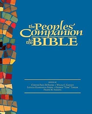 Yael Avrahami'sSenses of Scripture: Sensory Perception in the Hebrew Bible (Library Hebrew Bible/Old Testament Studies) [Hardcover]2011