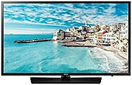 "$214 Get Samsung 477 HG32NJ477NF 32"" LED-LCD Hospitality TV - HDTV - Black Hairline - Direct LED Backlight - Dolby Digital Plus (Certified Refurbished)"