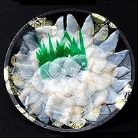 天然 めだいの薄造り1~2人前90g×1皿 島根大田鮮魚市場 しゃぶしゃぶ カルパッチョがお勧め 刺身よりも旨い高級薄造りだから味わえる旨味 日帰り漁のうまみをご堪能ください