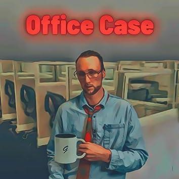 Office Case