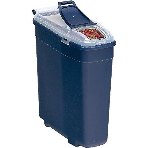 Bergan 22-Pound Smart Storage, Medium - Color May Vary