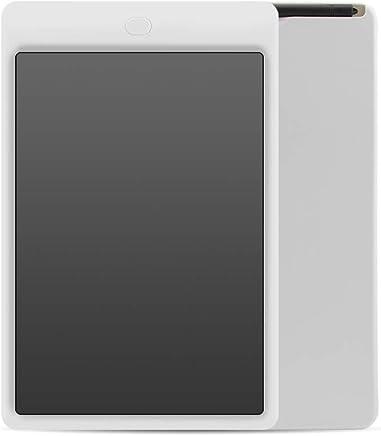 10 '' Tavoletta da Disegno LCD per Bambini Spessa Lavagna per Scrivere Copia Pittura per Scrittura a Mano - Confronta prezzi