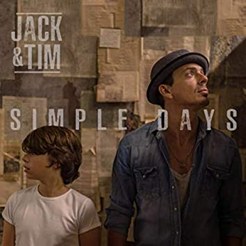 Simple Days