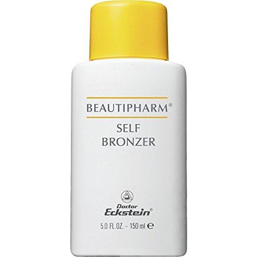 Doctor Pierre Angulaire Biokosmetik Beauté Pharm® Self Poudre bronzante 150 ml