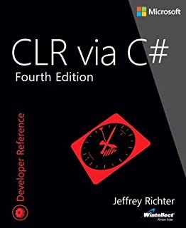 clr online