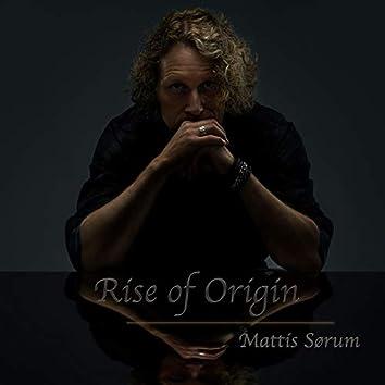 Rise of Origin