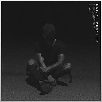 Elijah Provido (Deluxe)