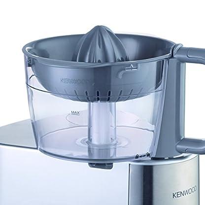 Kenwood-KM-242-Prospero-Kchenmaschine