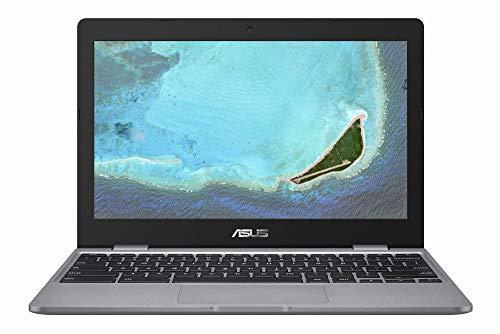 41zZ77x0XEL-国内法人・教育機関向けに「ASUS Chromebook 12 C223」がリリース
