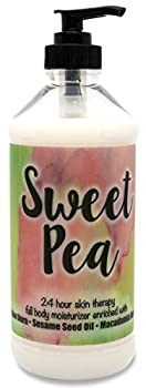 Best sweet pea scent Reviews