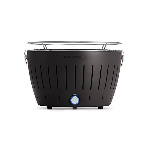 LotusGrill -  Barbacoa G-AN-34