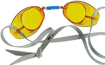 Malmsten Unisex Zweedse Goggles Classic Goggles