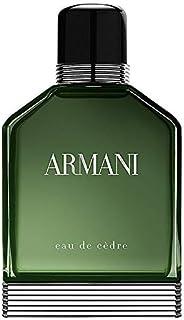 جورجيو ارماني ارماني اي دس سيدر لل رجال 50 مل - او دى تواليت
