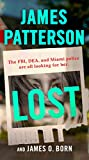 James Patterson's New Releases - Lost