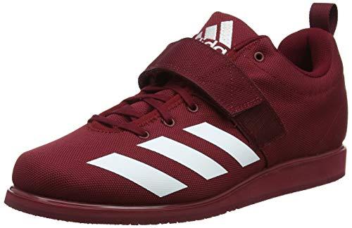 adidas Powerlift 4, Zapatillas de Deporte Hombre