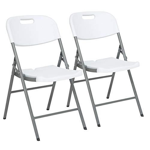 Da campeggio sedia pieghevole sedia da pesca sedia regia sedia sedia metallo tessuto rosa