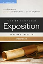 Best christ centred exposition Reviews