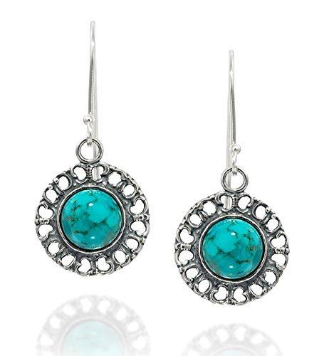 Stera Jewelry STERA-X1025