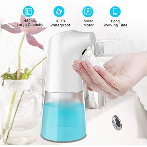 Non-Contact Soap Dispenser Major Markdown!!!!!
