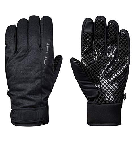 DC Shoes Deadeye - Ski/Snowboard Gloves for Men - Männer