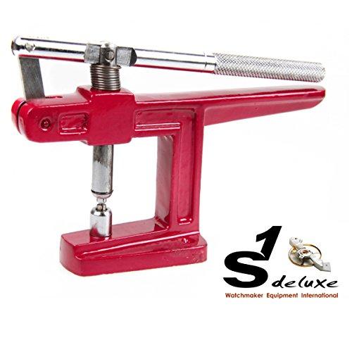 S1 Deluxe 4260408960160