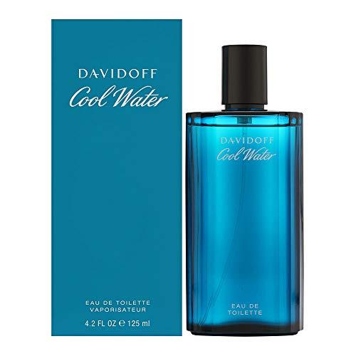 Lista de Perfume Cool Water los preferidos por los clientes. 10