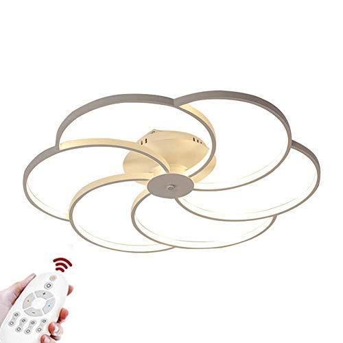 Wandlampen Vintage Lampen Landelijke Stijl voor Cottage Slaapkamer Woonkamer Eettafel Nachtlampje Loft Bar CAF \\ u0026 Eacute; Wandverlichting, Bruin