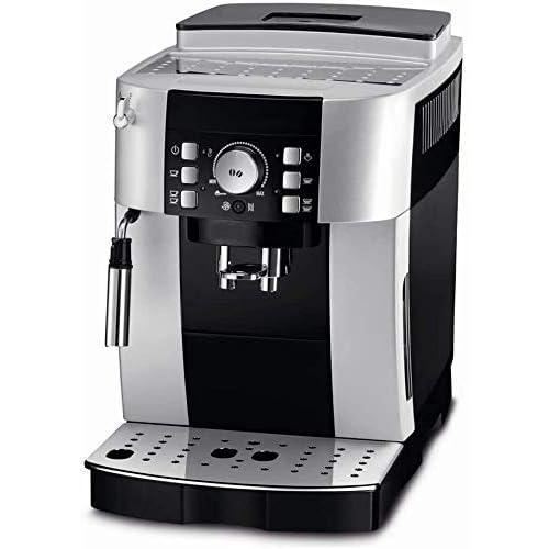 41zZM1jbT1L. SS500  - Qinmo Iced coffee maker,Coffee Machine, Espresso Machines Machines Office Home Full Automatic Espresso Machine Bean-to…