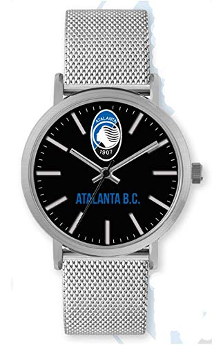 Officiële klok Atalanta Bergamasca Calcio Tidy P-AA415XNA