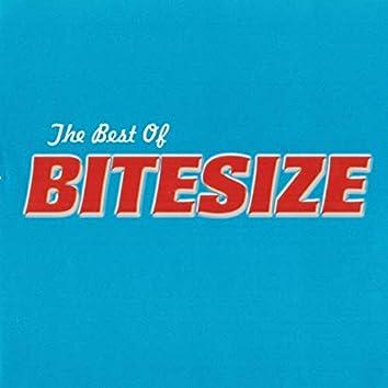 The Best of Bitesize