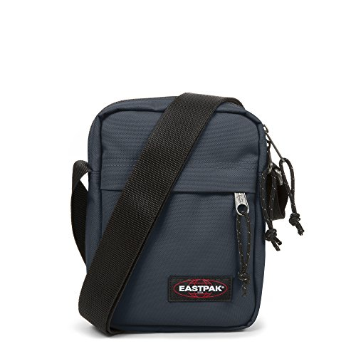 EASTPAK The One Umhängetasche, 21 cm Midnight