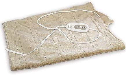 f4f1ebf8091 Amazon.com  heated blankets - Prime Eligible  Industrial   Scientific
