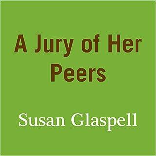 A Jury of Her Peers cover art