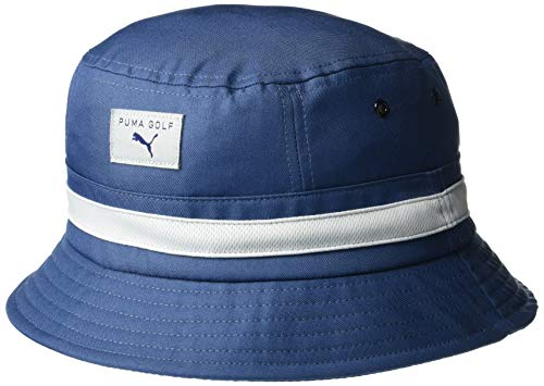 PUMA Golf 2020 Bucket Men's Hat