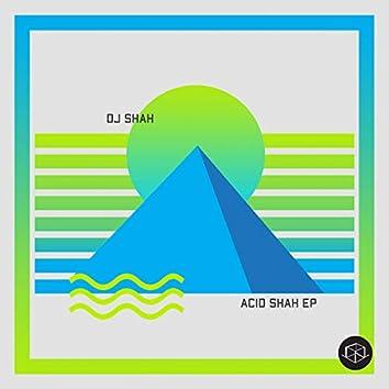 Acid Shah