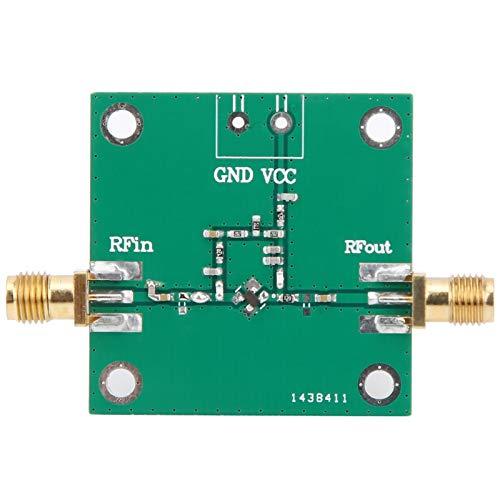 Módulo Amplificador de bajo Ruido LNA para Equipos de Control de distribución de energía de componentes electrónicos BD