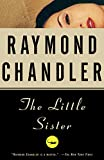 The Little Sister:...image