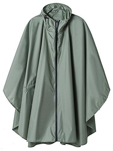 Best green zipper jacket women for 2021