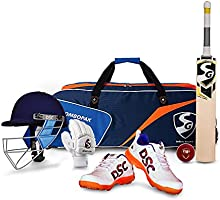 Cricket, Boxing & Other Sports Bestsellers | Top deals
