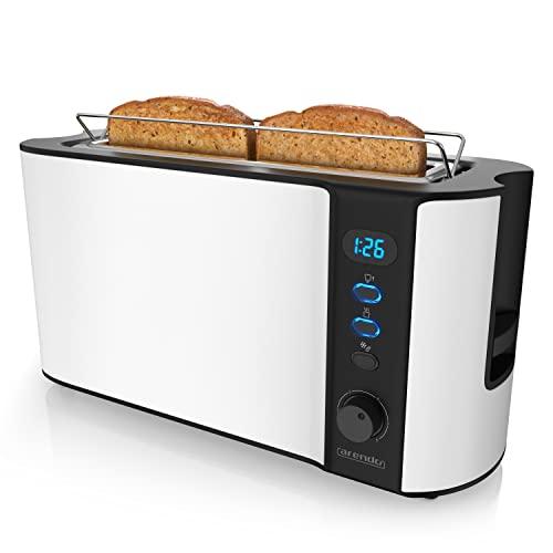 Arendo -   - Toaster