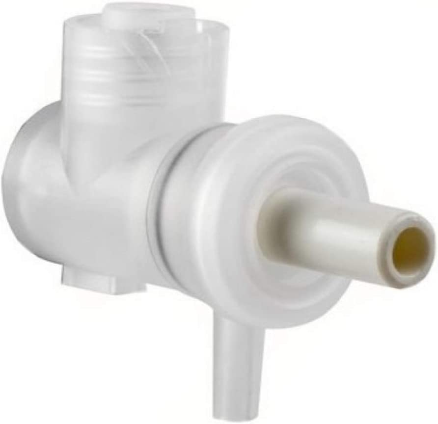 Max 44% OFF Directly managed store Wall Mount Shower Dispenser Replacement Valve Pump and