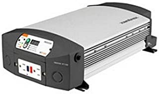 Xantrex 806-1020 RV Trailer Camper Freedom Hf Inverter Charger 1000W 20A