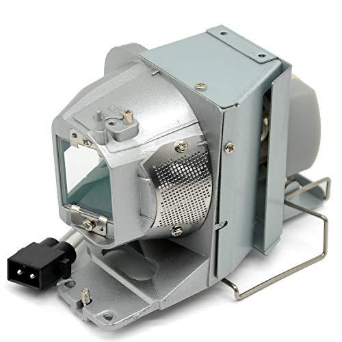 Aimple P1510 - Lámpara de repuesto para Acer H6520BD P1510 P1515 S1283E...